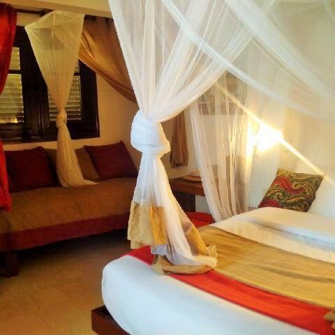 Hotel Sunugal