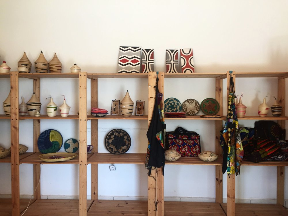 Kandt House Museum  | The Ajala Bug