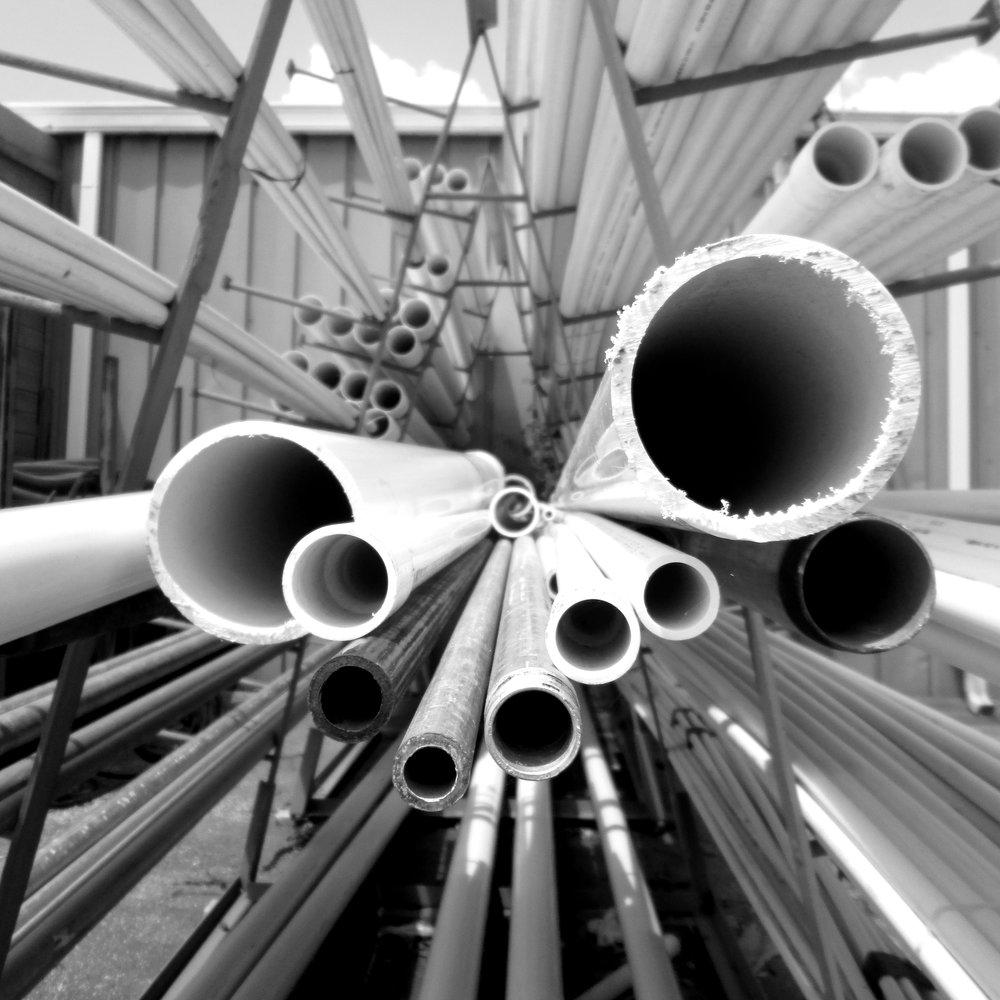 15x15 tubes.jpg