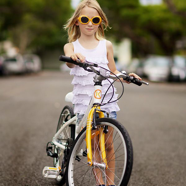8372d15d96059fc202b27460f1062a82--kids-bike-riding-bikes.jpg