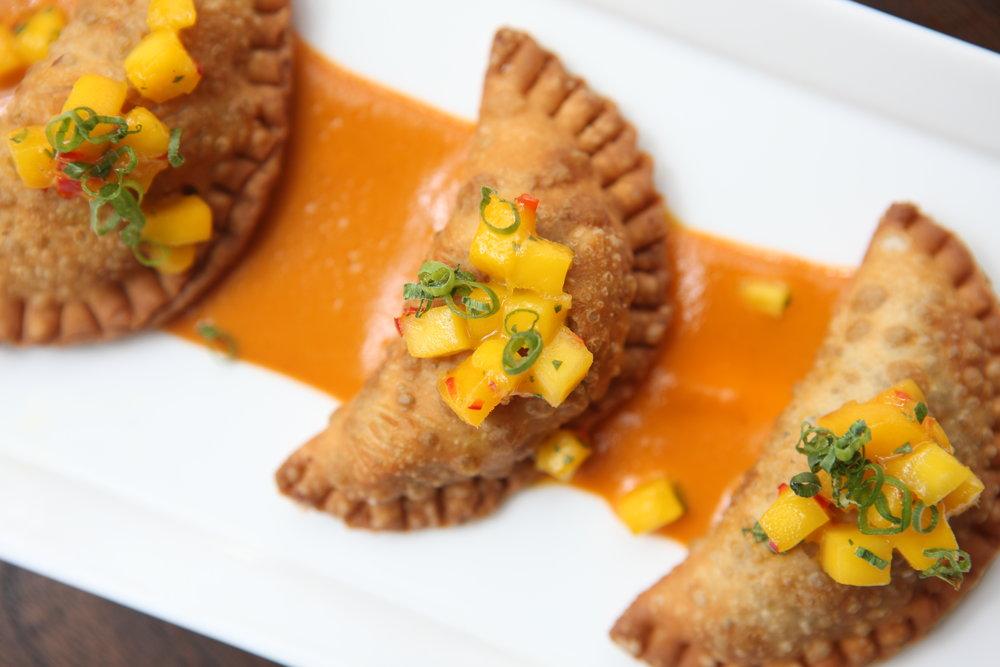 Thai_Chicken_Empanadas.jpg