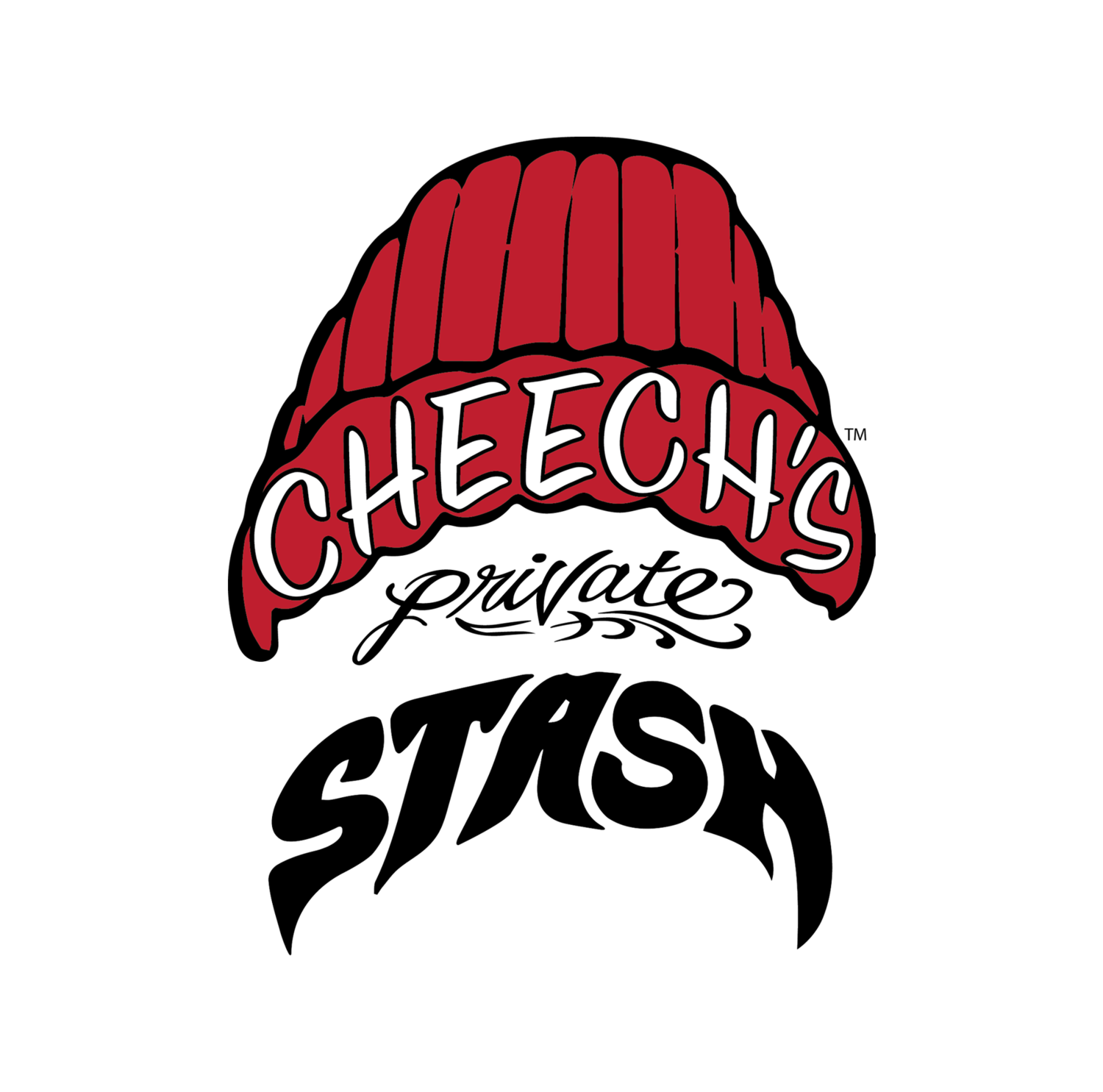 CALIFORNIA — Cheech's Private Stash