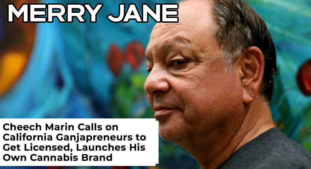 MERRY JANE |  click here  to read full article