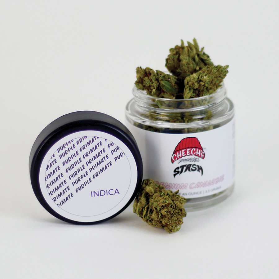 purple rise jar.jpg