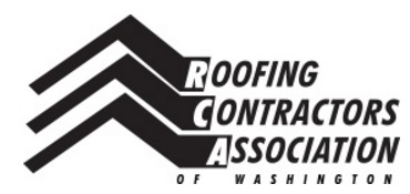 Roofing Contractors Association of Washington