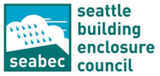 Seattle Building Enclosure Council