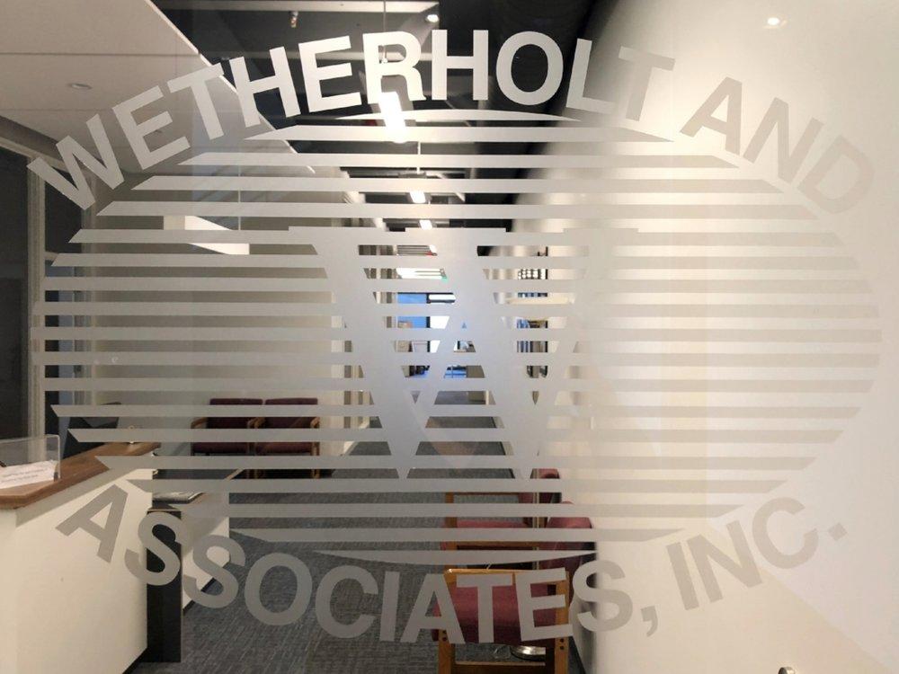 W&A office.jpg