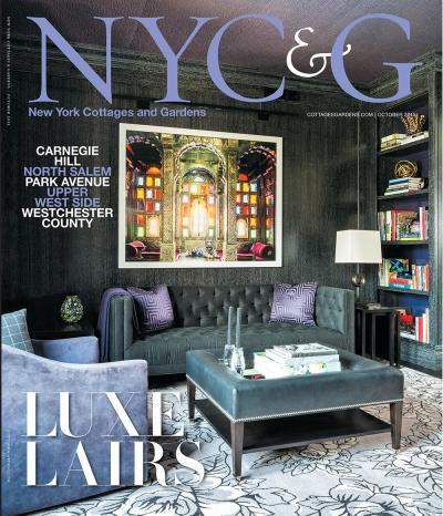 NYCG-October-2015-Cover-c8226ac0.jpeg