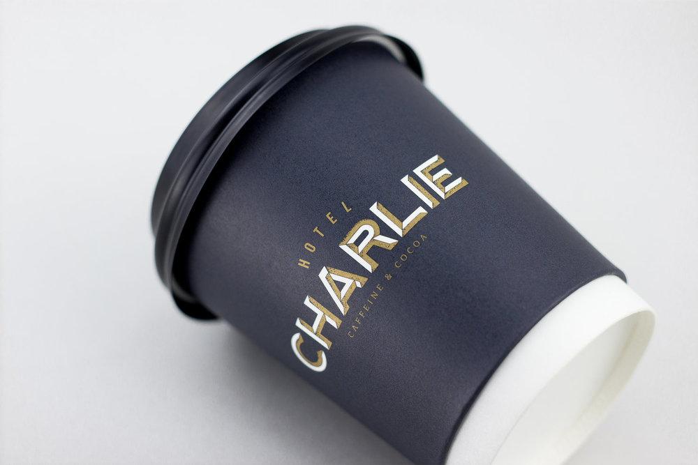 branding_hc_001.jpg