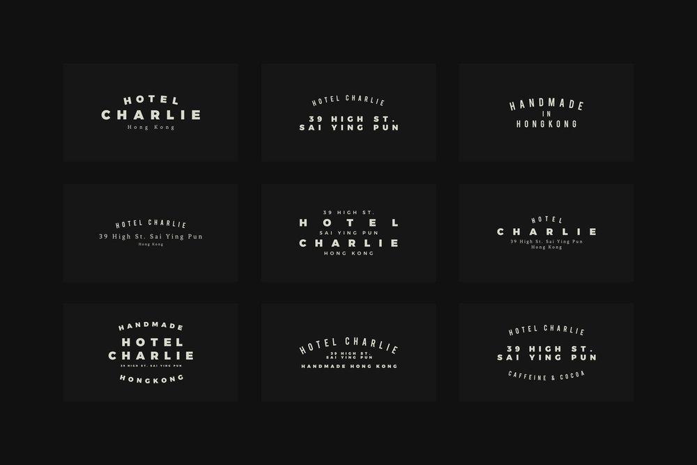 branding_hc_002.jpg