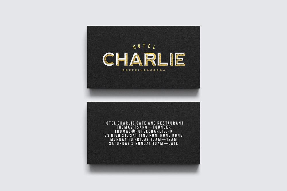 branding_hc_010.jpg