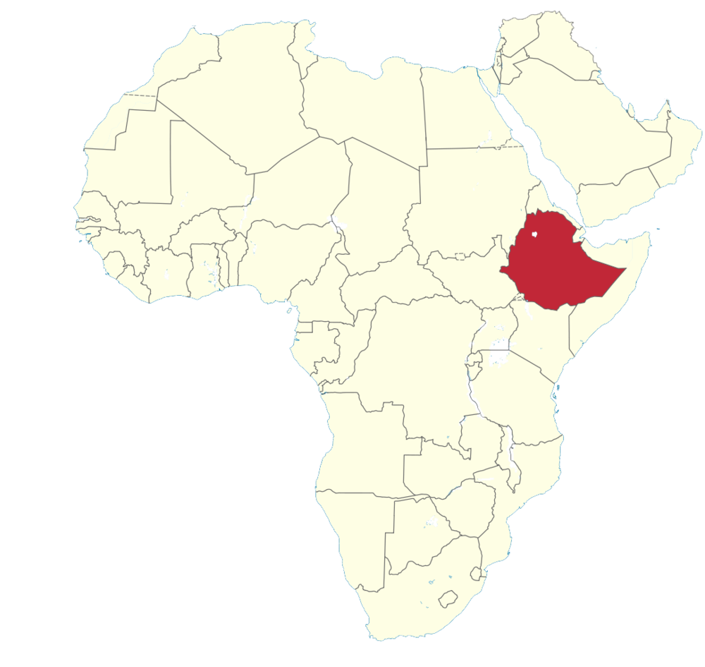 ethiopia map_transparency.png