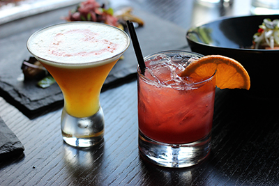 Pisco_Passionfruit_Sour_and_Prickly_Pear_2_400x267.jpg