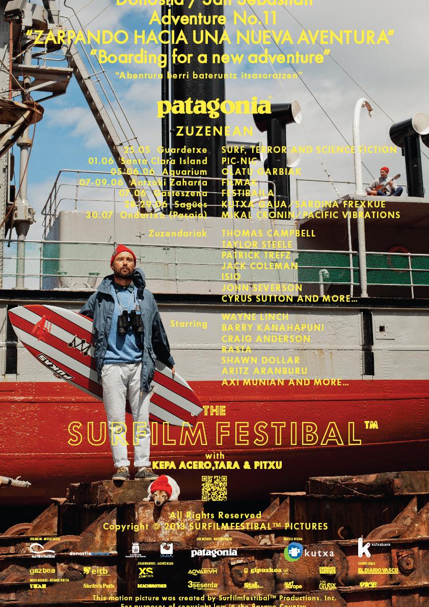 1.POSTER SURFILMFESTIBAL 2013.jpg