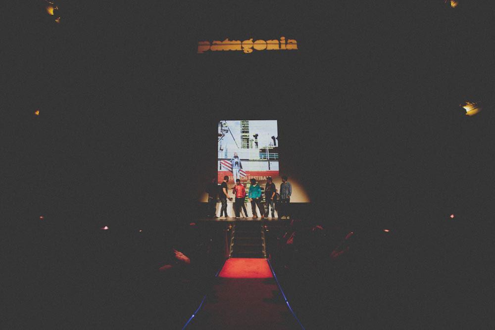 sff11.escenario©roke.jpg