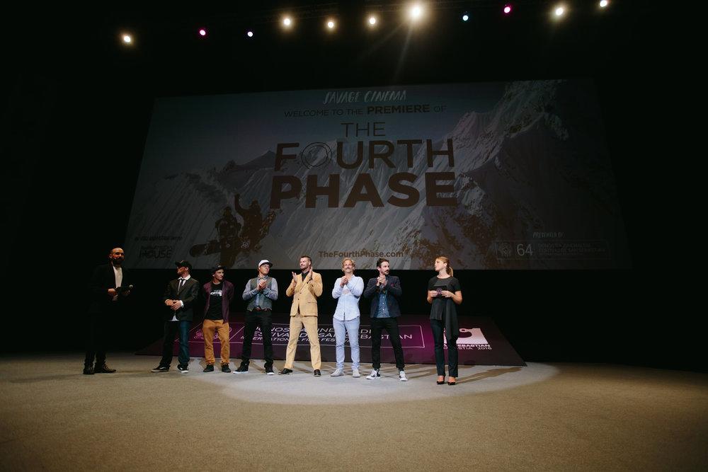 TFP_crew on stage©roke.jpg