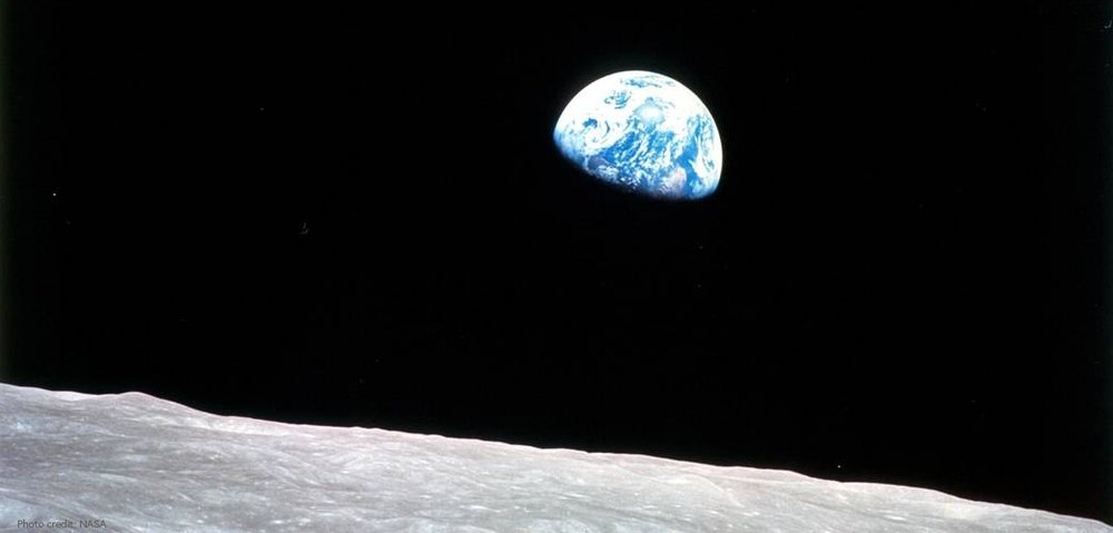 Earthrise_Bill Anders.jpg