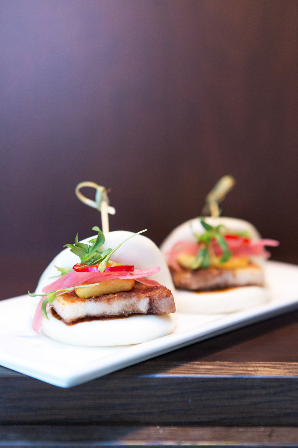 pork_belly_steam_buns5.JPG