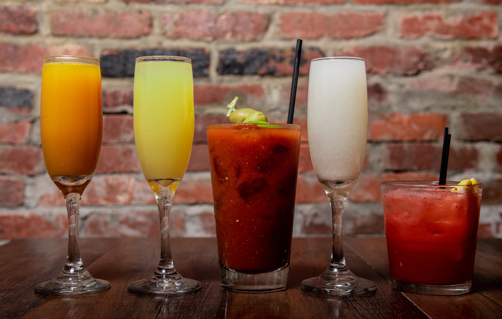 Masa 14_Brunch Drinks_2.jpg