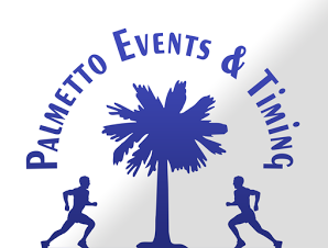 Palmetto Timing.png