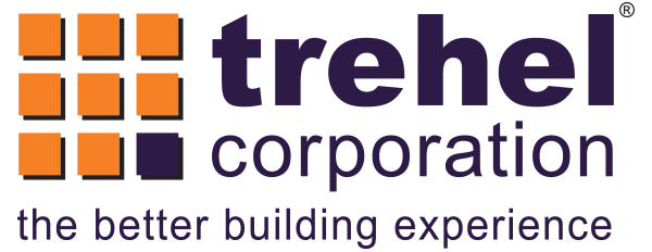 trehel-logo (2).png