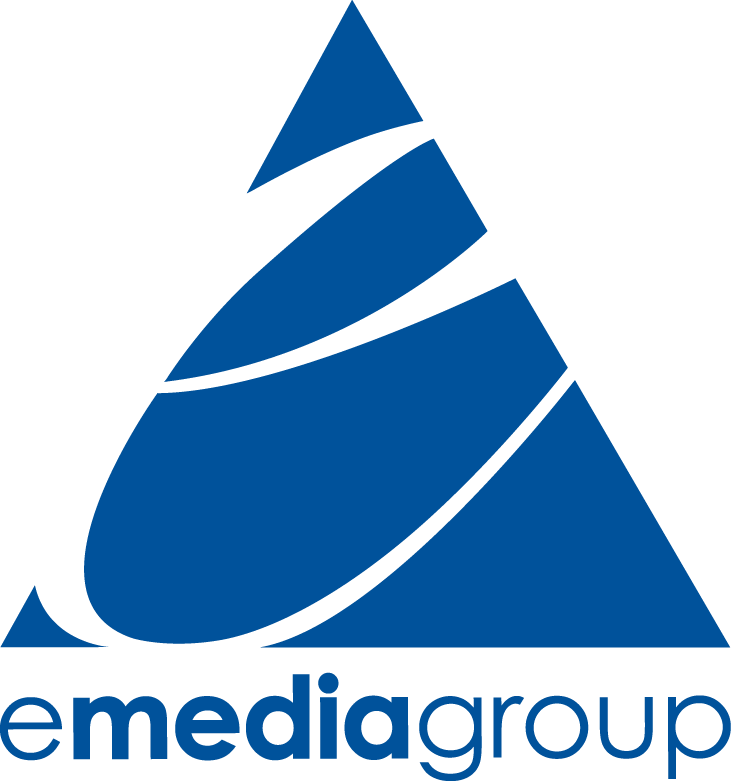 Emedia group.png