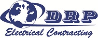 DRP Electrical