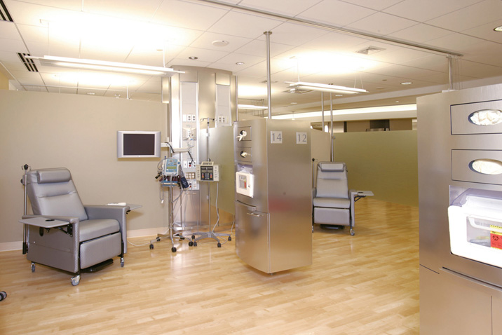 mercy_medical_suites-05.jpg