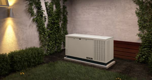 Kohler-generators-Spring-TX.jpg