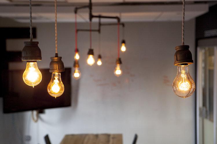 2-outstanding-custom-art-glass-light-fixtures-custom-light-fixtures-new-yorkcustom-wood-light-fixturescustom-wrought-iron-light-fixturescustom-light-fixtures-vancouvercustom-pool-table-light.jpg