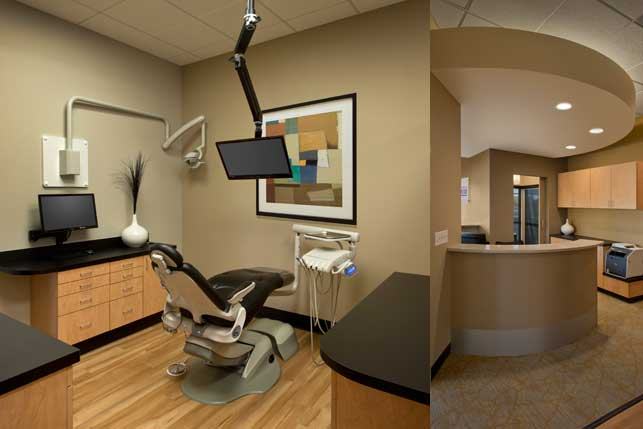 GraniteSprings4_Dentist_Office_Interior_Design.jpg