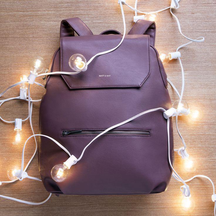 5e4d59f00ce612cbb8abb60c455a9bca--fall--backpack.jpg