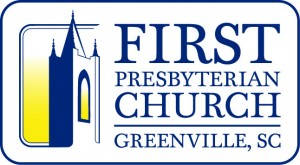 FPC-Logo-300x165.jpg