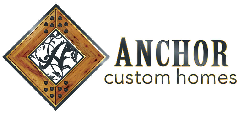 jpg_Anchor-Custom-horizontal-white-size2.jpg