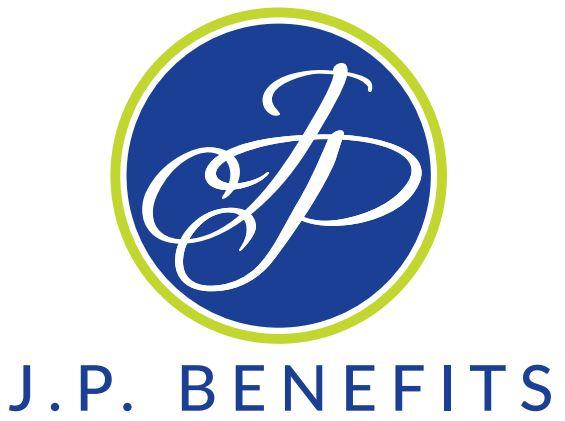 JP Benefits.JPG