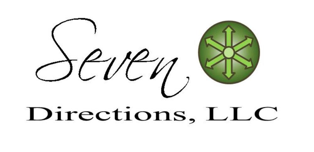 Copy of Seven Directions Logo copy (1).jpg