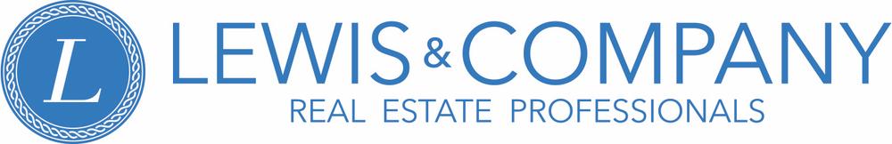 Lewis Co_Logo Final.png