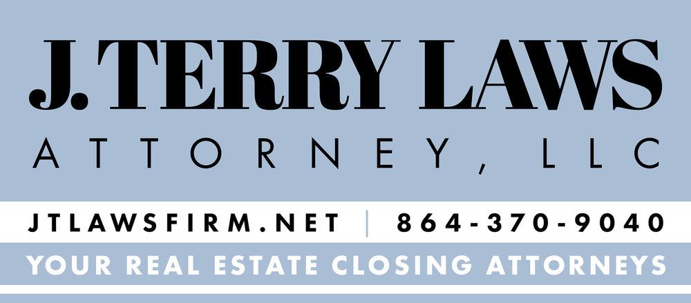 j.terry-laws_logo.jpg