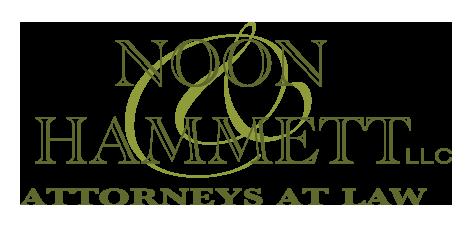 noon-hammett-logo-green.png