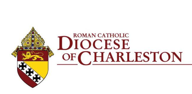 diocese-of-charleston.jpg