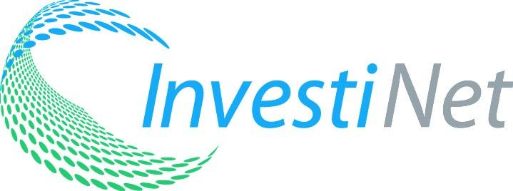 InvestiNet_logo_2.jpg