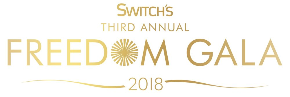SWITCH-2018-Gala-Logo-MAIN-GOLD.jpg