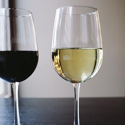 wine1_hi_400x400.jpg
