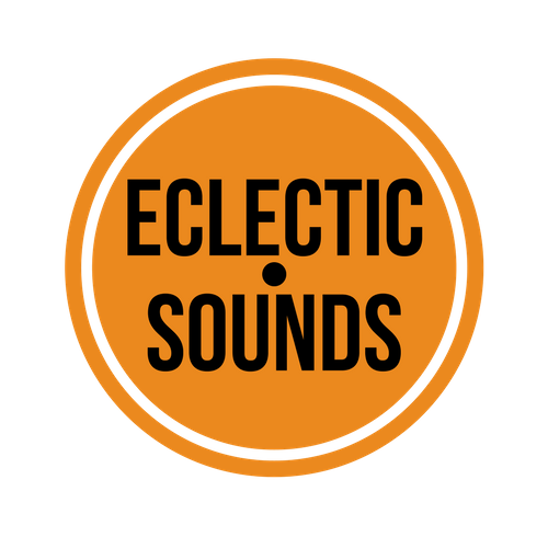 Eclectic Sounds