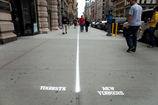 sidewalkragelanes02111.jpg