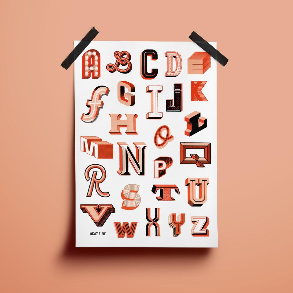AlphabetPoster_01.jpg