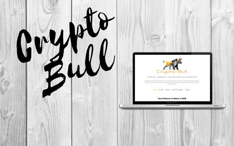 CryptoBull (1).png