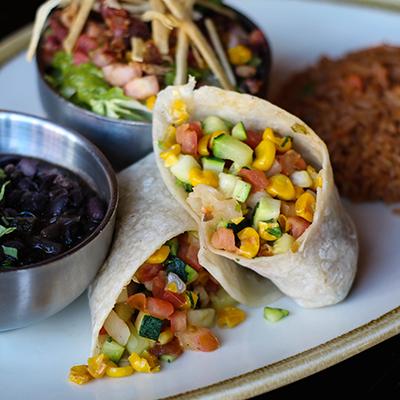 Vegetarian_Burrito2_400x400.jpg