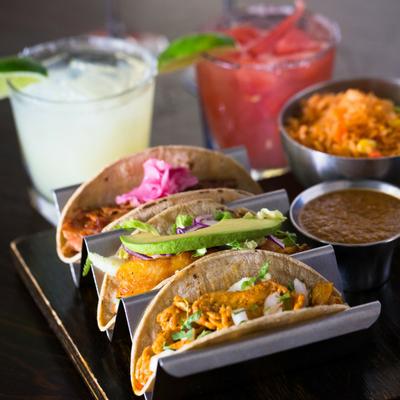 La Sandia Tysons Corner Tacos.png