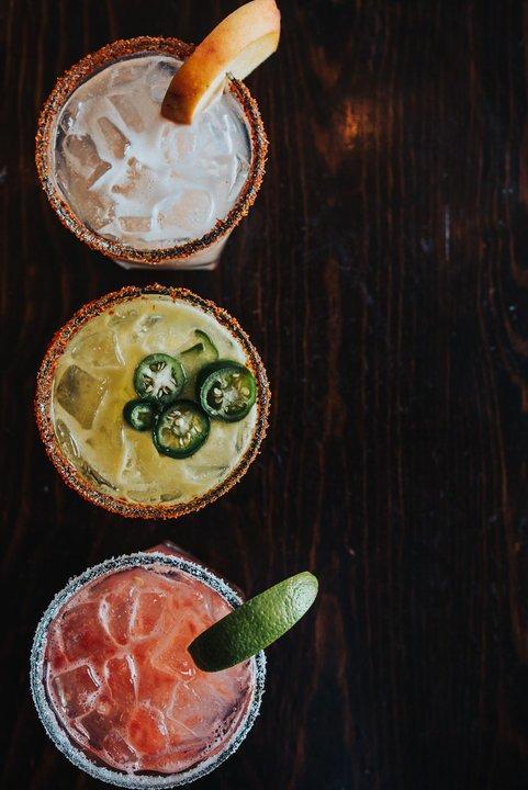La+Sandia+Stapleton+Margaritas.jpg